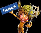 ct-facebook