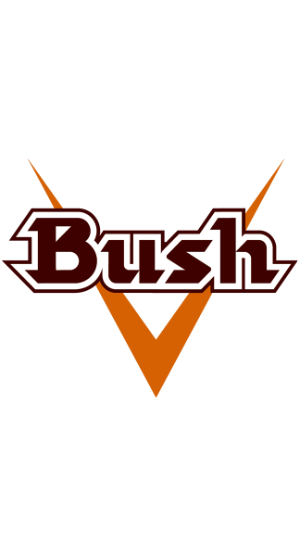 logo-bush