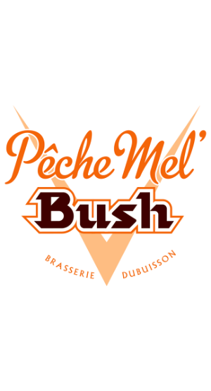 logo-pechemelbush