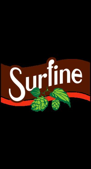 logo-surfine