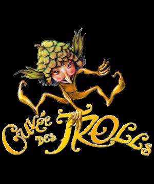 logo-trolls