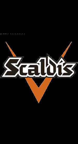 logo-scaldis