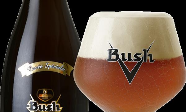 bush-prestige-verre