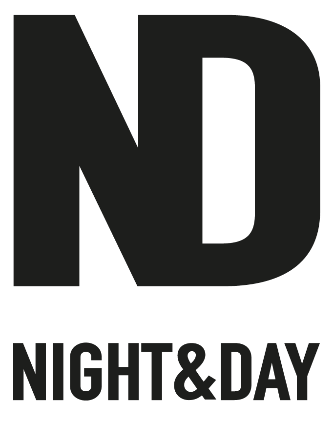 logo-night-and-day