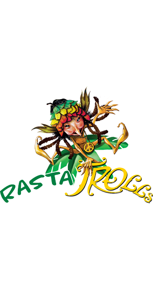 logo-rastatrolls-1